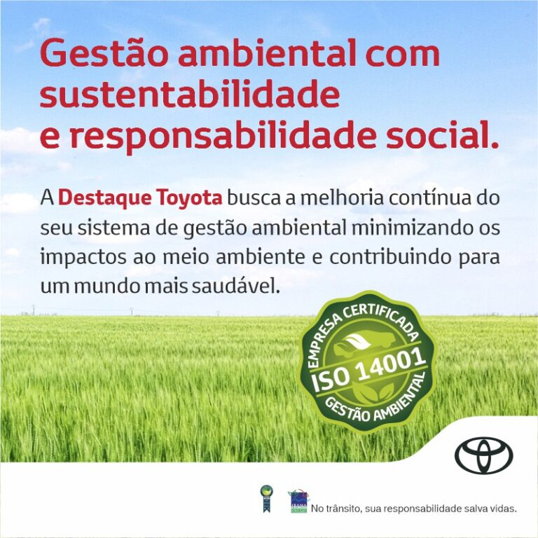 Gestão Social e Sustentabilidade com Responsabilidade Social